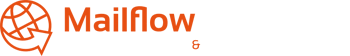 Mailflow Solutions